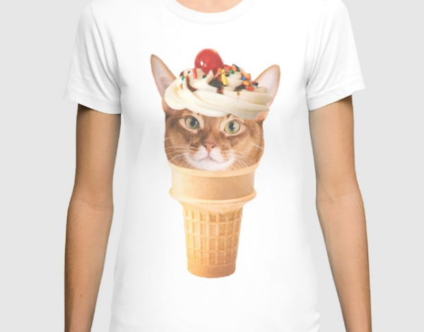 CheeseOliveTshirt