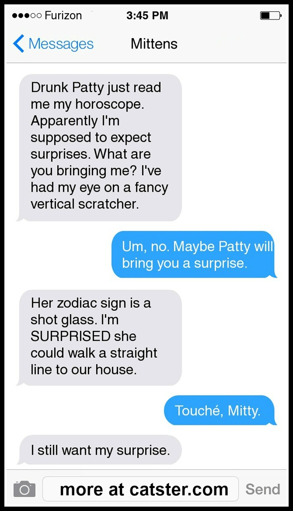 texts-from-mittens-drunk-patty
