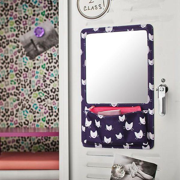 gear-up-purple-kitty-locker-mirror-pocket-c