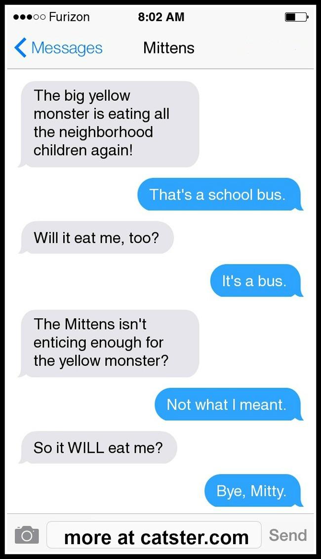 mittens-school-1