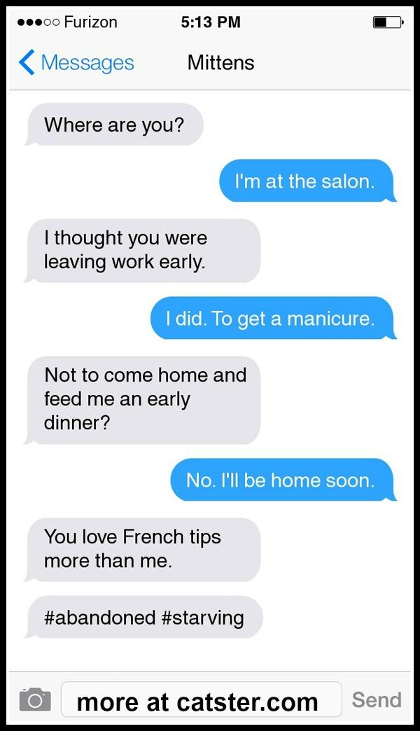 texts-from-mittens-salon