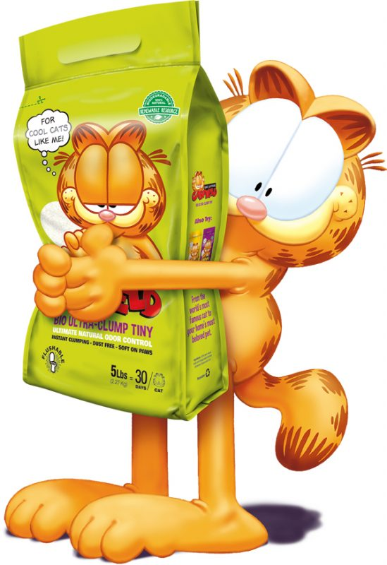 Products-Pounce-Garfield-Litter