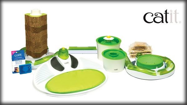 Products-Pounce-Oasis-Kit
