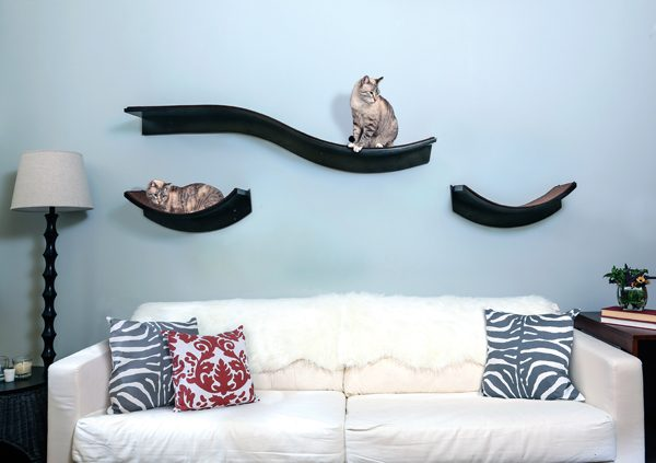 Products-Pounce-Shelves