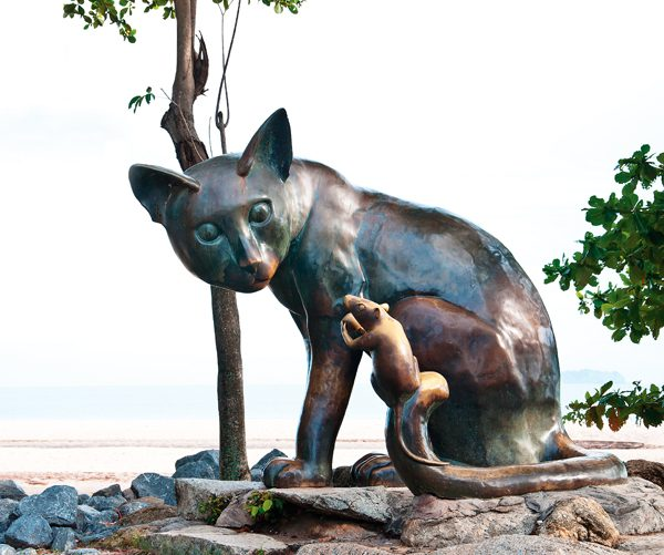 Travel-Bucket-List-Cat-Island-Thailand-160103987