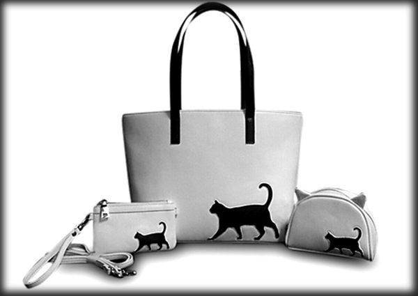 Triple-T-Studios-handbag