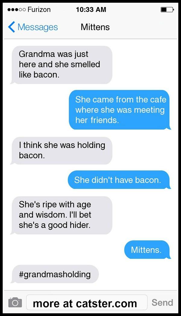 mittens-grandma-bacon-01