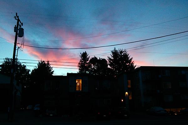 600-400-evening-sky