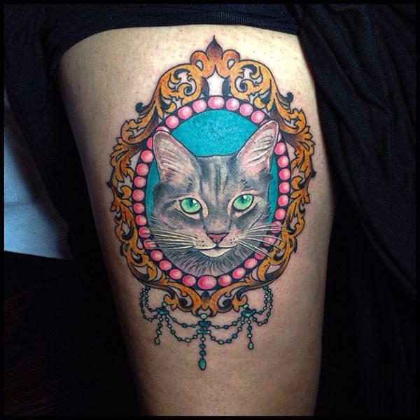 Betty-Rose-Blue-Cat