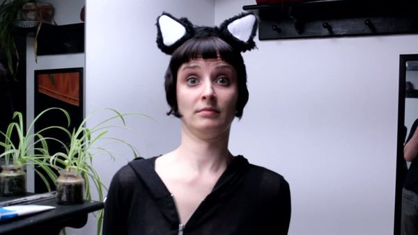 animitronic-cat-ears