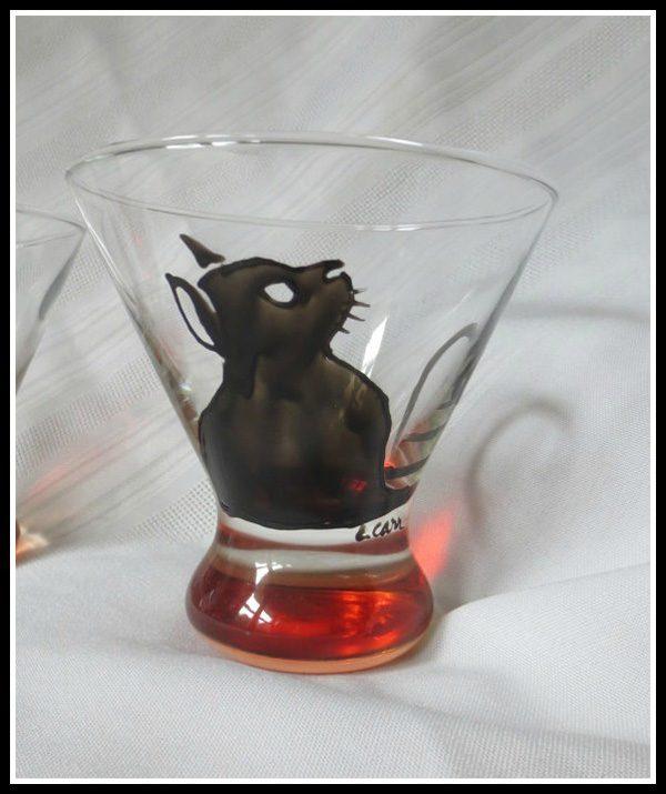 black-cat-martini