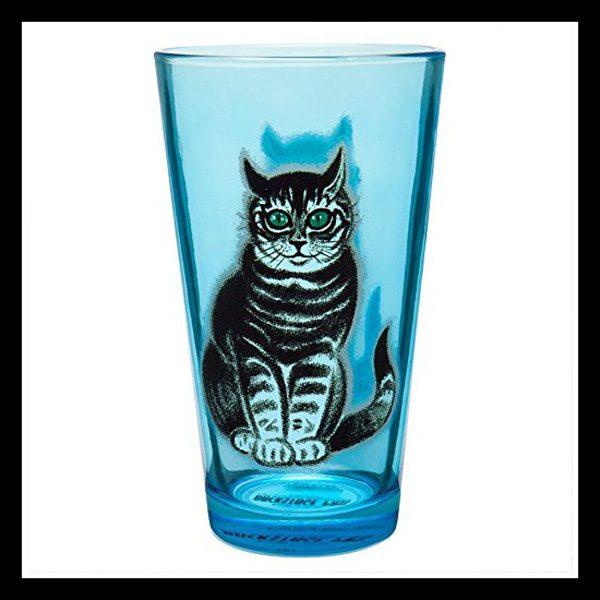 cat-pint-glass