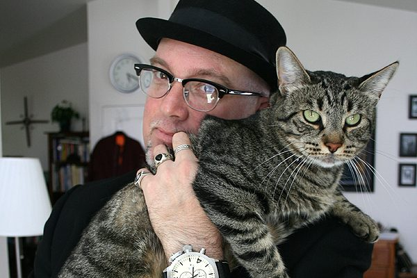 cats-Pick-Up-held-KB-Thomas-TN