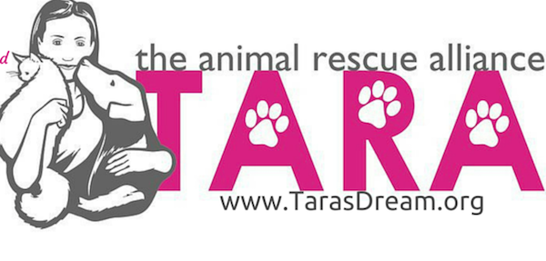 The group is named for vet tech Tara Nagel, who was killed in a car accident. Nagel was passionate about animal rescue.