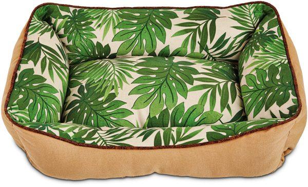 prod-pounce-Bed