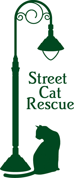 street-cat-rescue-logo
