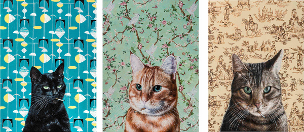 3-smoking-cats-michael-caines