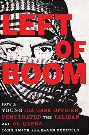 Left-of-Boom
