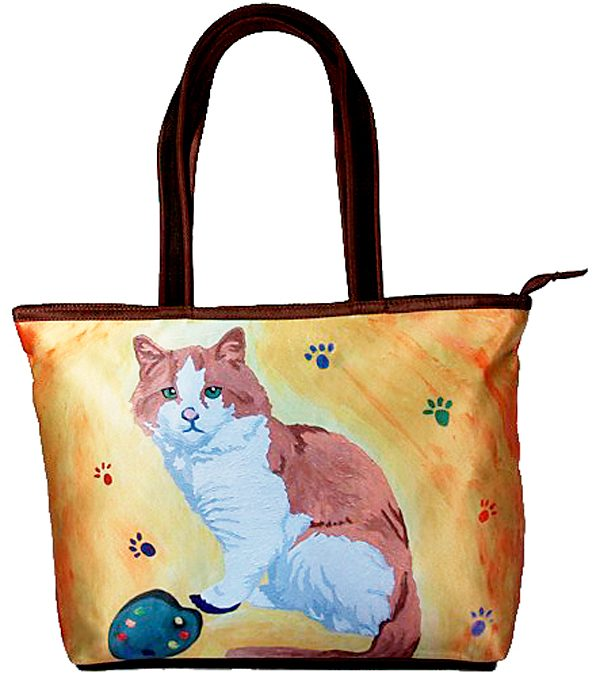 Salvador-Kitti-02-bag