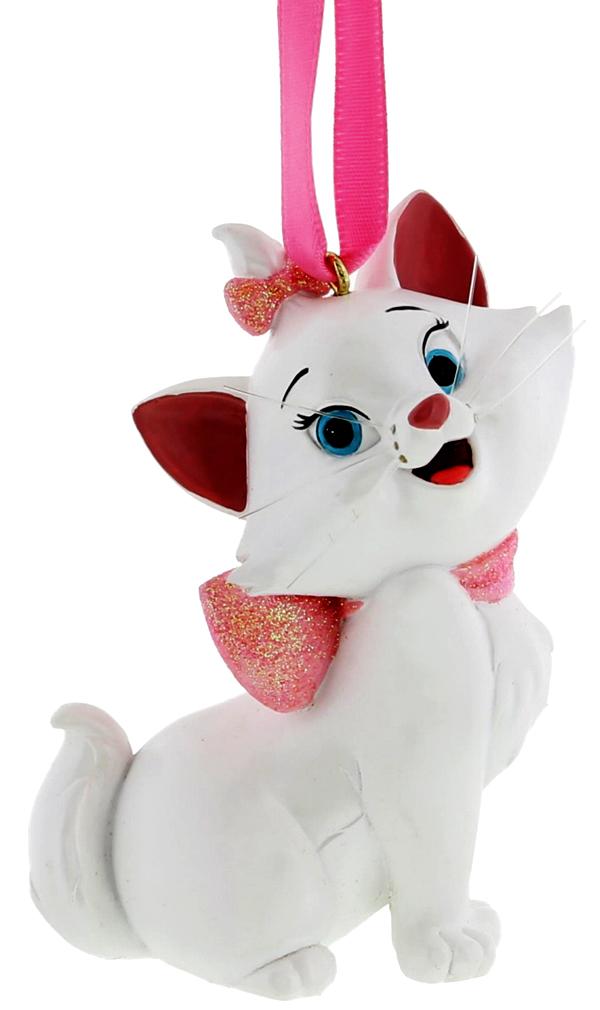 cat-souvenirs-Disney-Marie