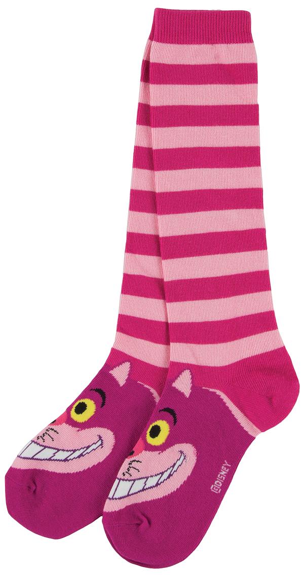 cat-souvenirs-Disney-Socks