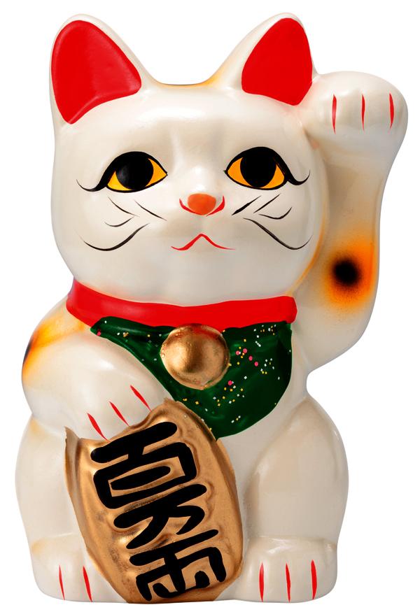cat-souvenirs-maneki-neko-258535721