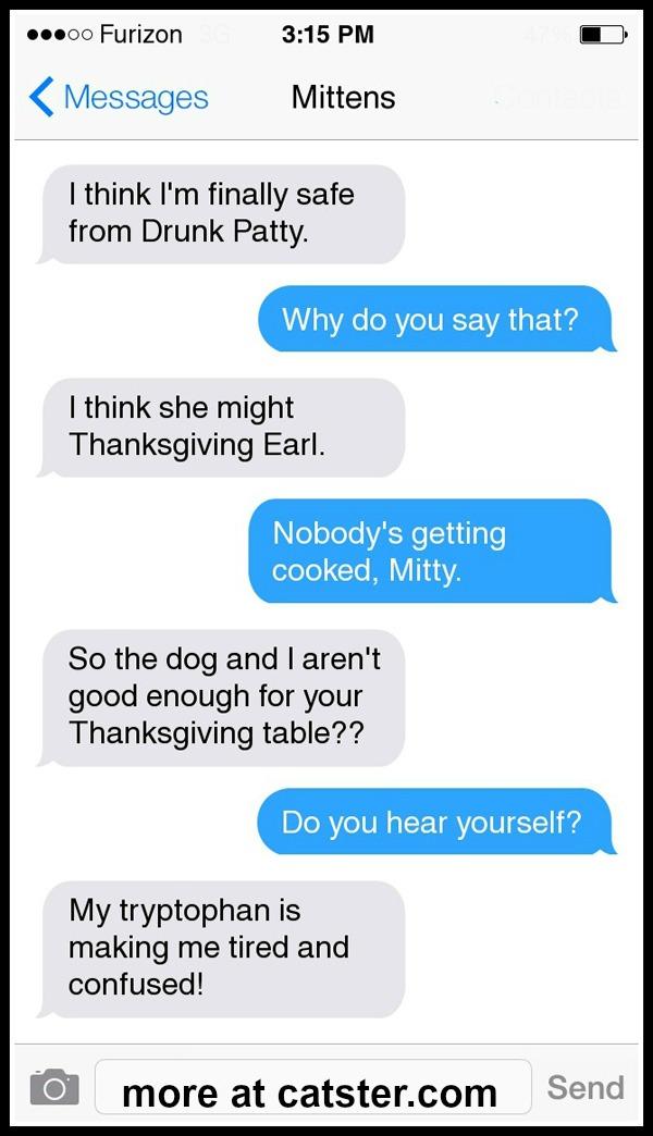 mittens-turkey-4