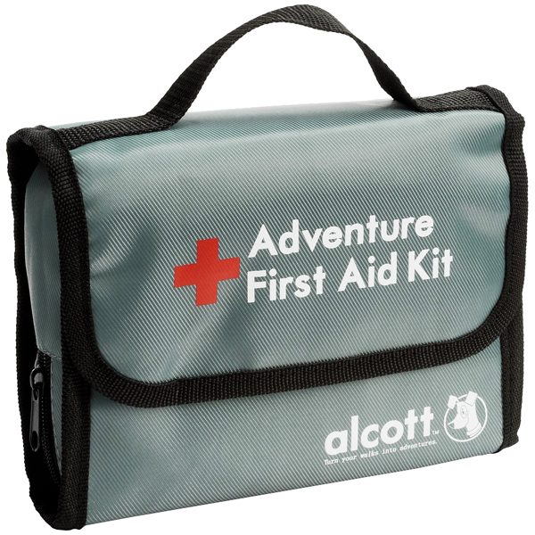 seas-prod-Alcott-First-Aid-Kit