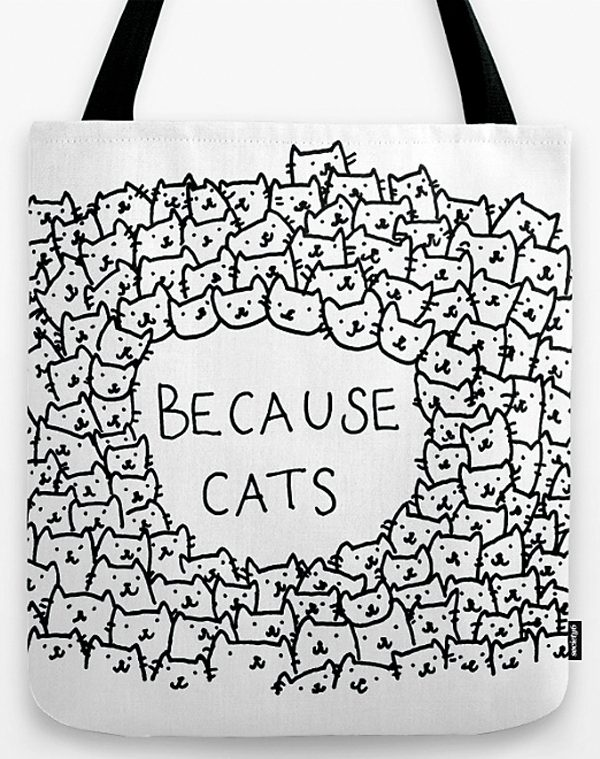 tote-bags-because-cats