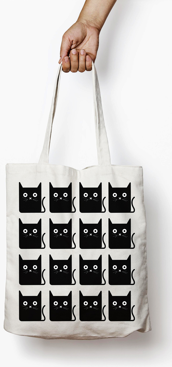 tote-bags-black-cats