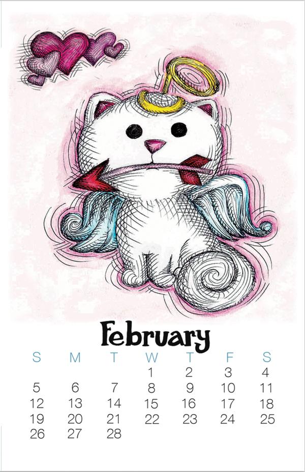 WidyCat-calendar-01