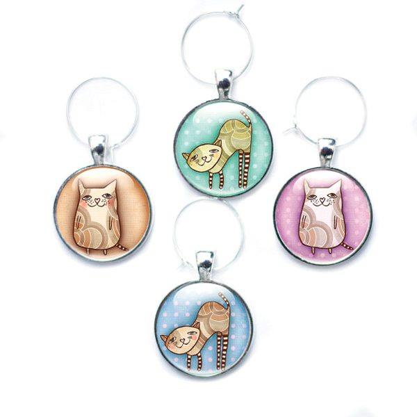 cat-wine-products-Rings-02