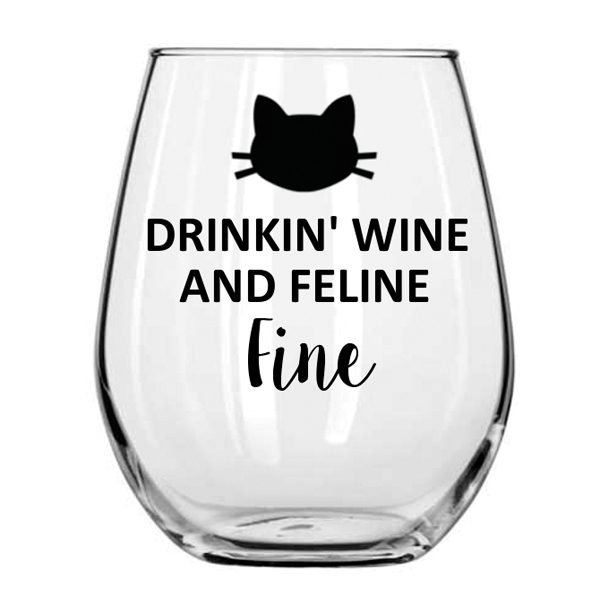 cat-wine-products-glass-01