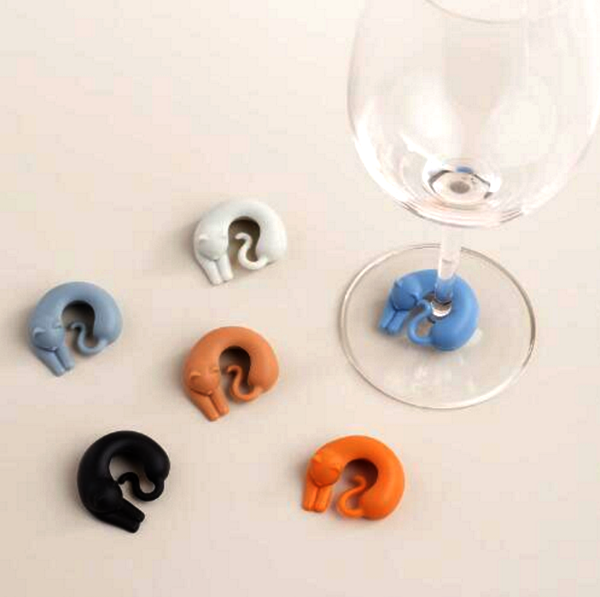 cat-wine-products-glass-markers