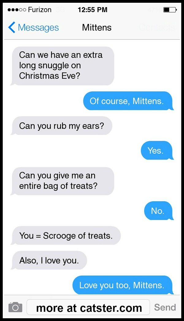 mittens-scrooge-of-treats