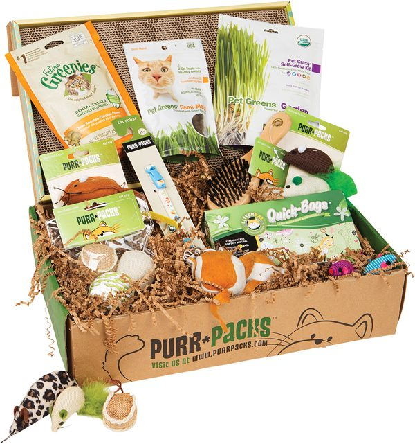products-pounce-purr-pack