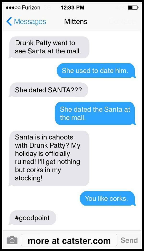 santa-drunk-patty