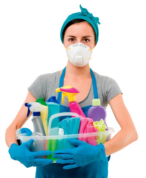 toxic-tips-woman-255977842
