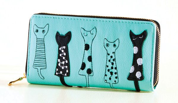 ModCloth-cash-meow-wallet