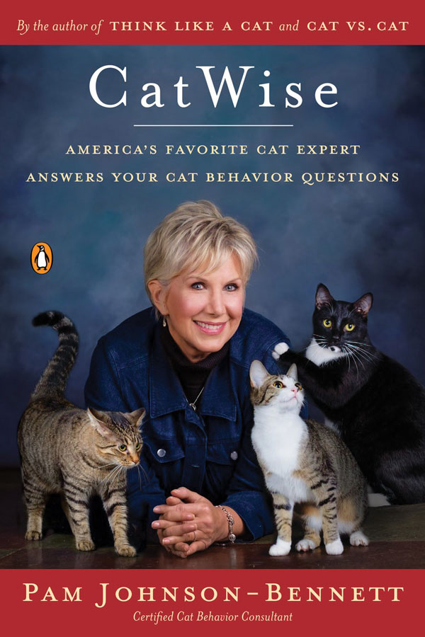 book-catwise-cover