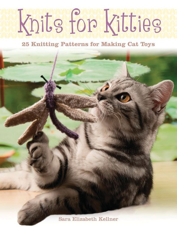 book-knits-for-kitties-cover