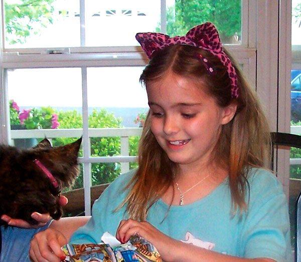 cat-themed-parties-Langdon-girl