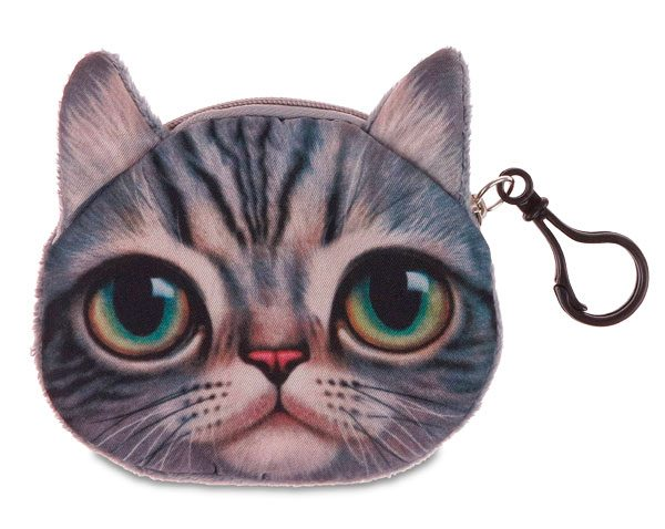 charlotte-cat-purse