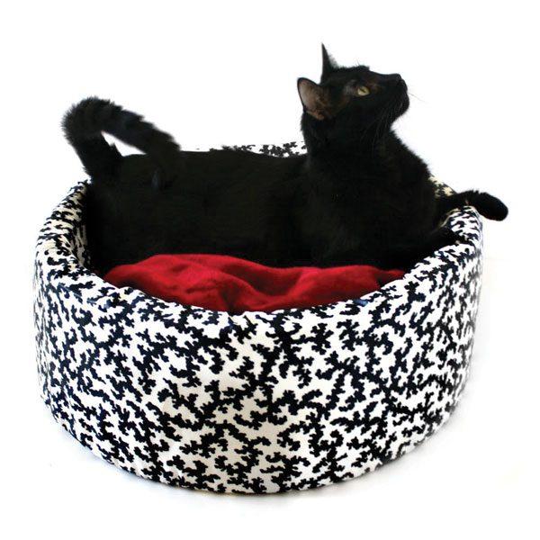 feline-design-naptime-Bucket2-2