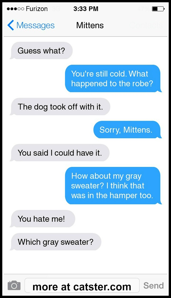 mittens-cold-3