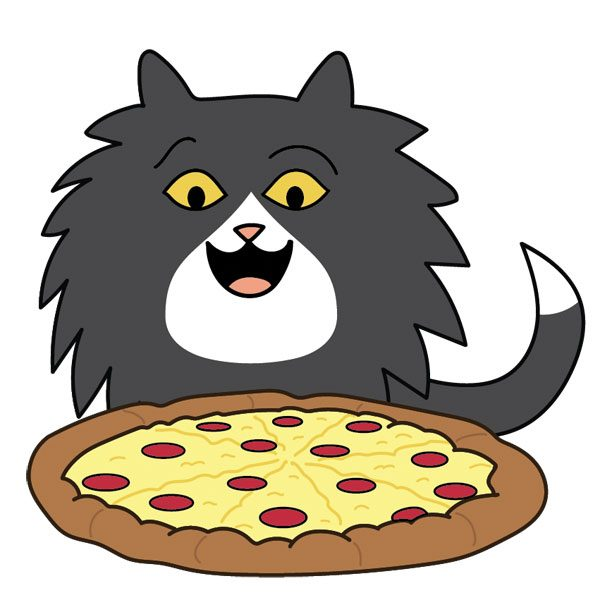 Purr-Moji-05-pizza-cat
