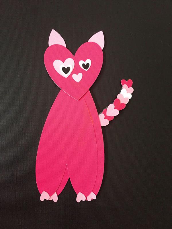 cat-diy-valentine-02
