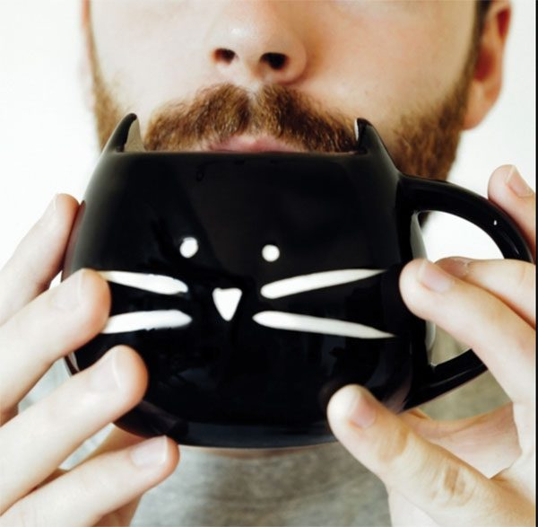 crumbs+whiskers-beard+mug