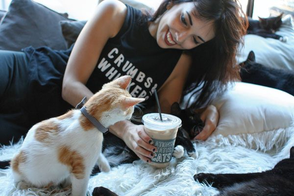 crumbs+whiskers-woman+cat-TN