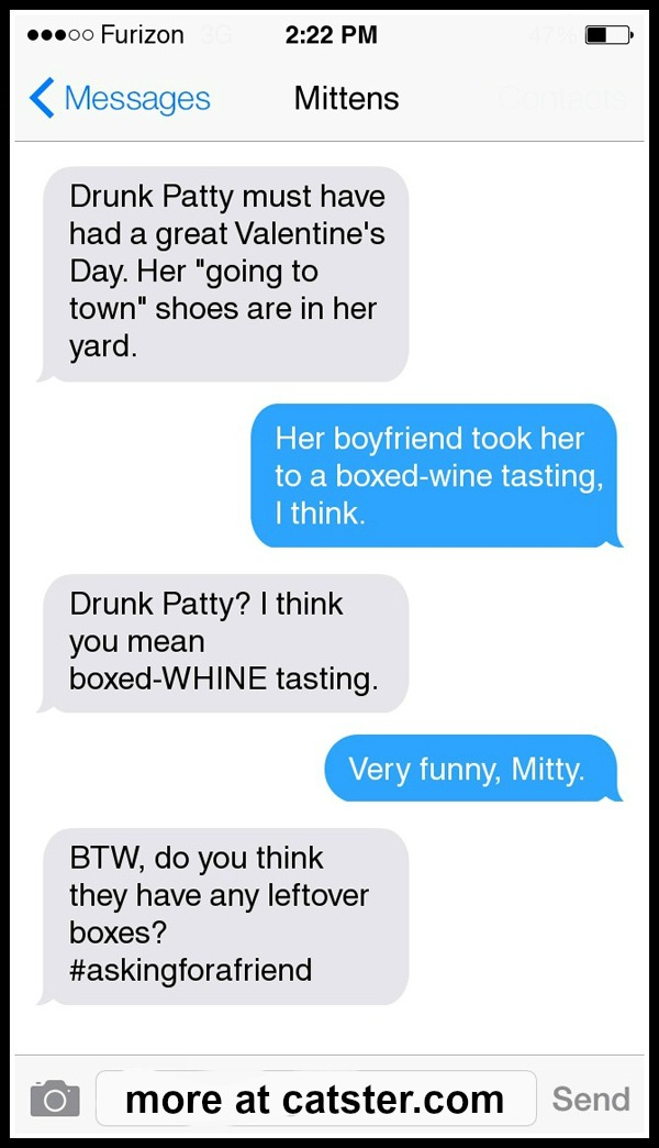 drunk-patty-valentines